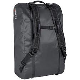 Image de Cruise Backpack Dry Mares
