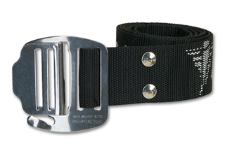 Image de Ceinture imersion Nylon
