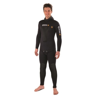 Image de Pantalon squadra Superflex 5.5 mm