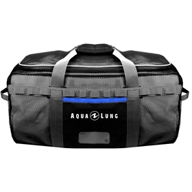 Image de Sac Aqualung Explorer filet